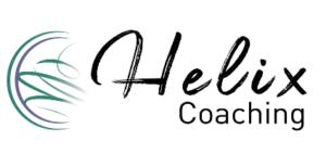 Helix Coaching