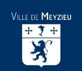 Ville de Meyzieu