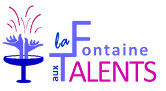 Association La Fontaine aux Talents